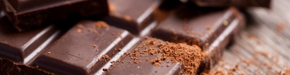 eurochocolate-2013