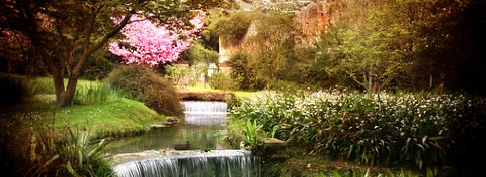 Giardini-di-Ninfa