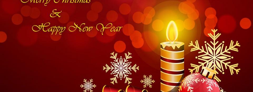 Buon_Natale