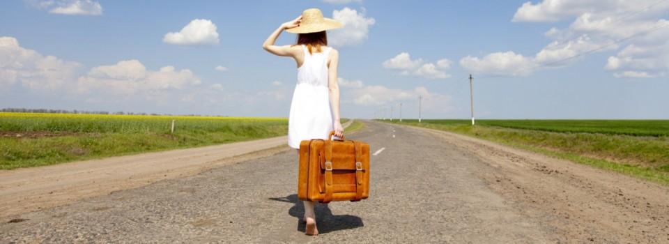 cropped-o-pagati-per-viaggiare-facebook