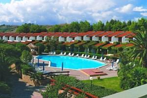 Villaggio_E_Hotel_Club_Porto_Kaleo_ (1)_1
