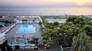 9028_z_Santa Caterina Village_Scalea_piscina4_G_1_1_1